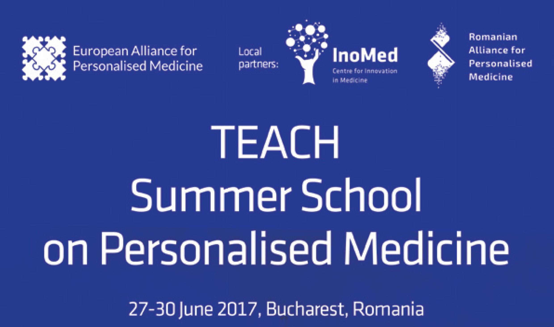EAPM București 2017